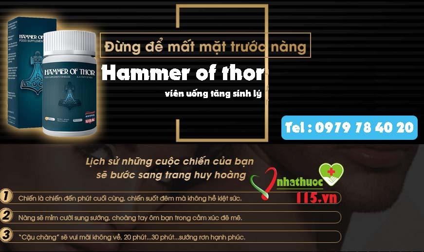 [Hình: hammer-of-thor-an-do.jpg]